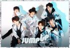 BOYSTORY-JUMP UP