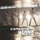CORE ONE - Singnal