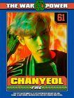 Chan Yeol17