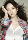 Chen Qiao En18