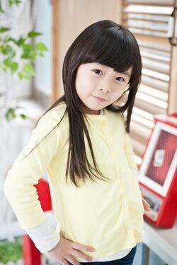 Choi Ji Won000