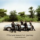 FTIsland Beautiful Journey