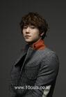 Go Kyung Pyo2