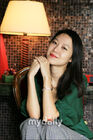 Gong Hyo Jin7