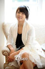 Ha Ji Won13
