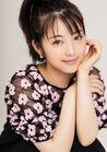 Hamabe Minami 32