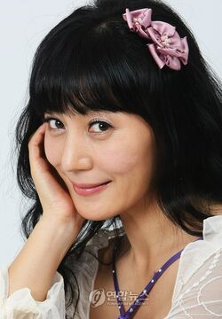 Heo Yoon Jung5