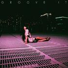 Iri - Groove it