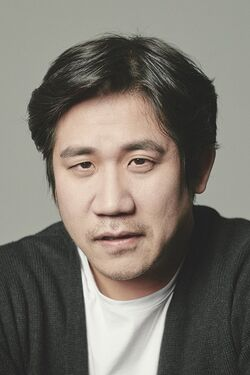 Ji Nam Hyuk4