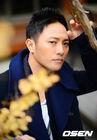 Jin Goo22