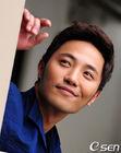 Jin Goo9