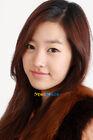 Jin Se Yun5