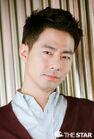 Jo In Sung19