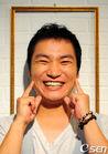 Jo Jae Yoon5