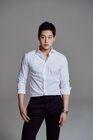 Kang Sang Won3