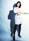 Kim Hae In12
