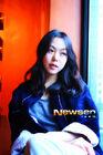 Kim Min Hee15