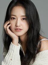 Lee Chung Mi