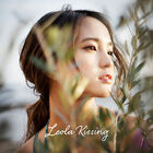 Leola - Kissing