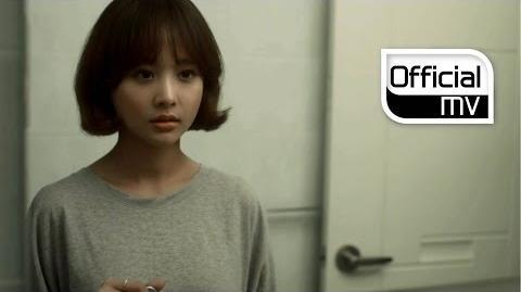 MV KIGGEN(키겐) ((PHANTOM)(팬텀)) PLAYBACK(다시보기) (Feat