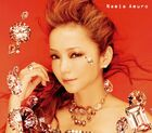 Namie Amuro - Big Boys Cry