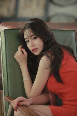Park Ji Yeon29