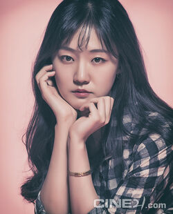 Park Ye Young5