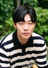 Ryu Jun Yeol13