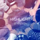 SEVENTEEN - Single 'HIGHLIGHT' (13Member Ver.)