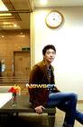 Seo Gun Woo5