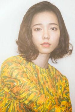Shimazaki Haruka-08