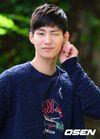 Song Jae Rim28