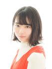 Yamada Anna 8