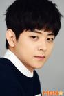 Yeo Hoe Hyun015