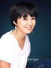 Yoo Hye Jung-1