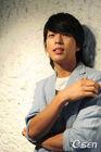 Yoon Hee Suk6