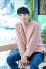 Yoon Ji On3