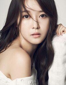 Yoon Ji Yoo5