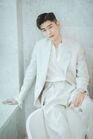 Zhang Han21