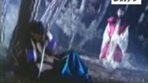 (kpop)Roo'ra - chunsangyuae(1995)
