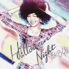 600px-HalloweenNightTheater