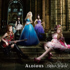 Aldious - Other World lim B