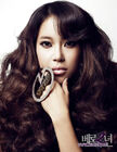 Baek Ji Young9