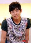 Baek Sung Hyun24