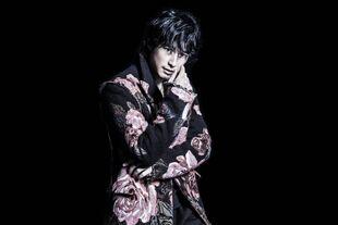 Dean Fujioka12