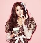 Ga Eun2