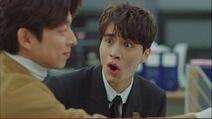 Goblin-lee-dong-wook-22