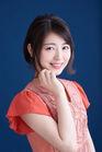 Hamabe Minami 21