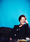Im Joo Hwan22