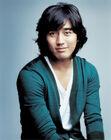 Jo Han Sun005